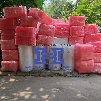 Màng xốp hơi giá sỉ, lẻ tại Hà Nội và các tỉnh thành miền bắc