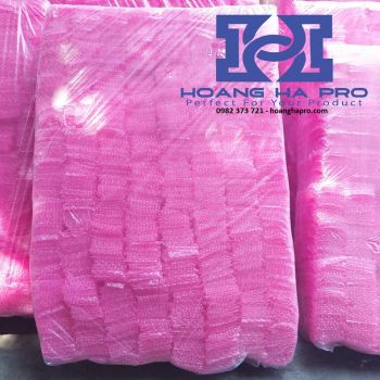Đại chỉ mua xốp bọc hàng, giá tốt tại Hà Nội và các tỉnh lân cận