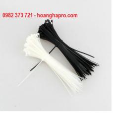 Dây Thít Nhựa Các Loại Rẻ Hơn 25% Tại Hà Nội - 0982 373 721