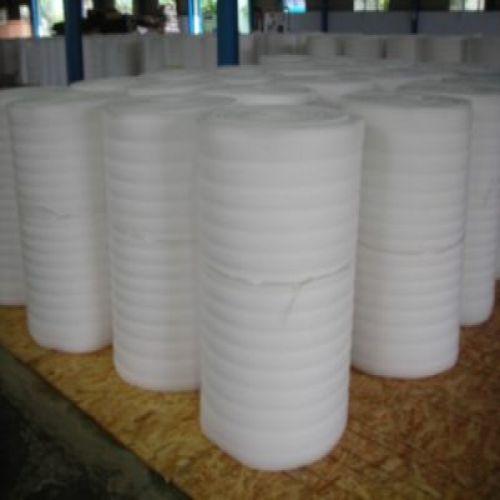 Cuộn xốp bọt (PE foam)