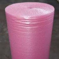 Cuộn xốp chống tĩnh điện