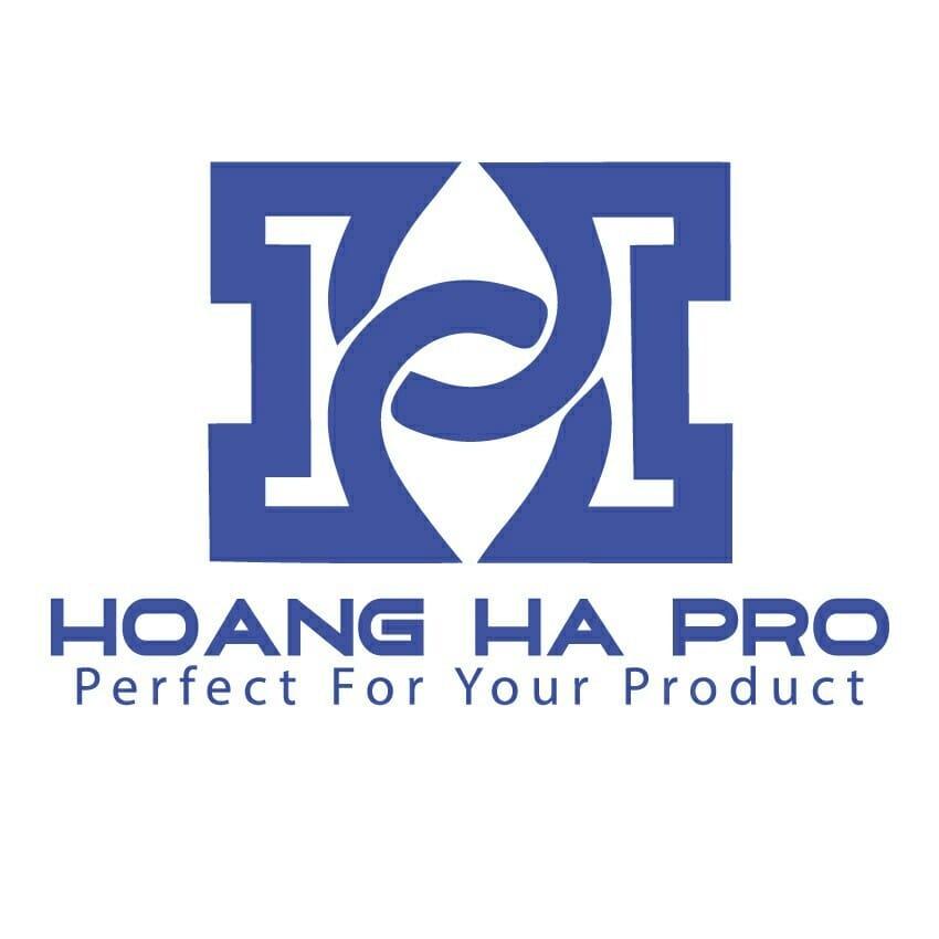 Chuyên sản xuất Túi Nilon, Túi Zipper, Màng pe, Xốp bọc hàng, Túi xốp, Khay xốp, Dây thít nhựa - LH: 0982373721